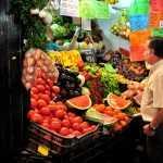Profundas consecuencias en el planeta por comer menos carne