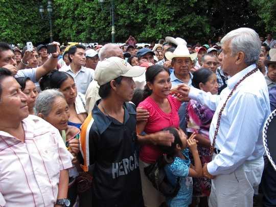 Yajalón-Chiapas-03