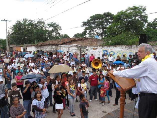 Zacoalco-Jalisco-07