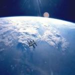 Si los extraterrestres existen, tomará 1,500 años contactarlos