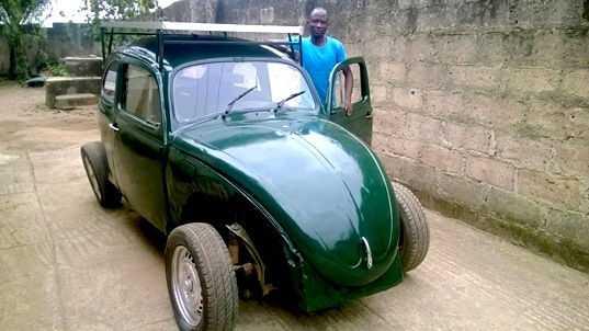 coche-solar-eólico