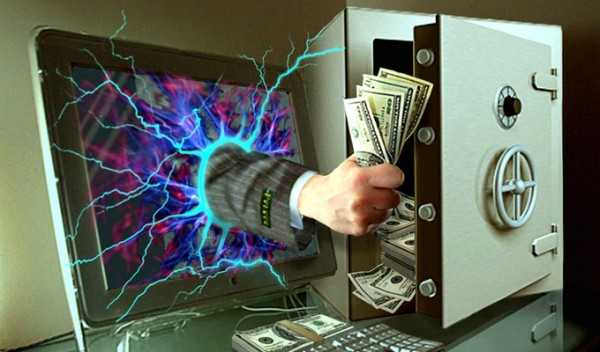 cybercrime-600x352