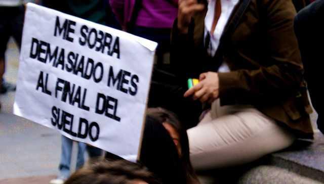 España coloca por primera vez deuda a 50 años
