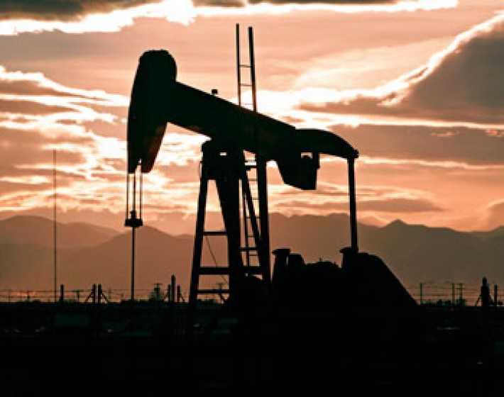 Ecologistas denuncian fracking en el norte de Veracruz