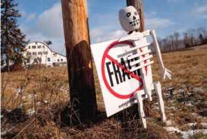 fracking-matara-tierras