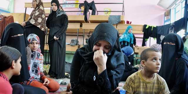 Israel rechaza detener hostilidades sobre Gaza, sólo acepta tregua de 12 horas
