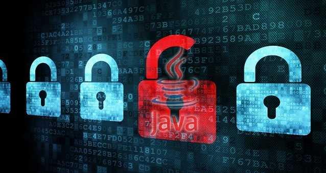 Snowden revela herramientas que usa Reino Unido para manipular información en línea