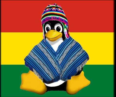 Gobierno de Bolivia crea empresa estatal de Software Libre