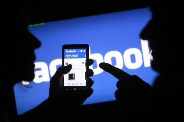 10 claves para controlar el muro de Facebook