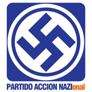 pan_nazi-PARTIDO-ACCION-NAZIONAL