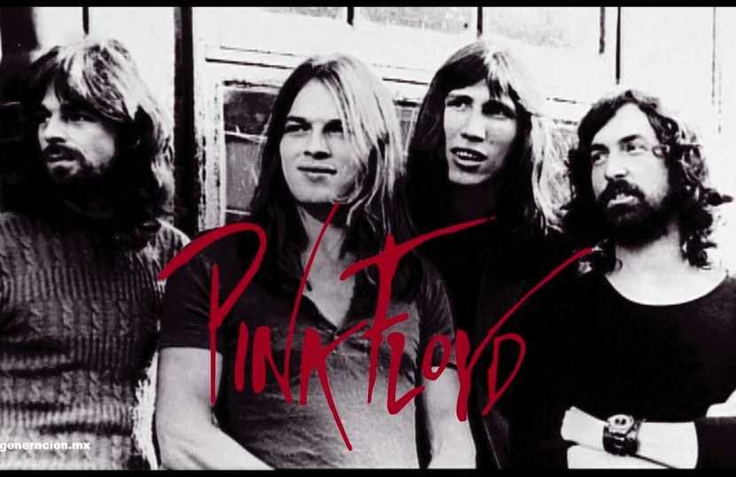 pinkfloyd