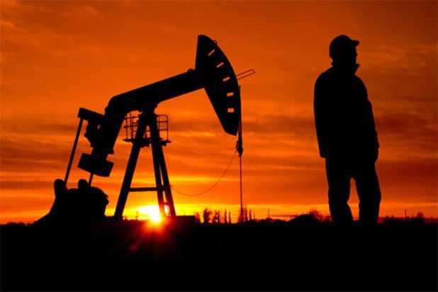 Territorialización de la reforma energética