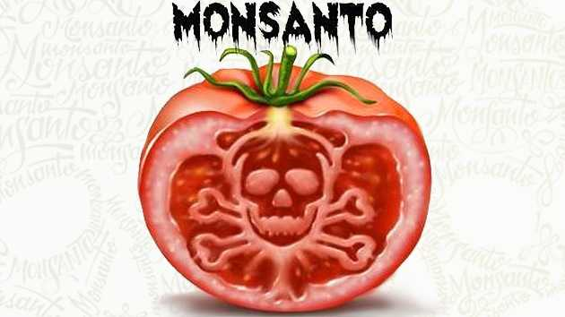 12_productos_cancer_creados_por_Monsanto