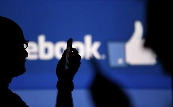 ¿Qué hacer ante el rastreo al que nos somete Facebook?