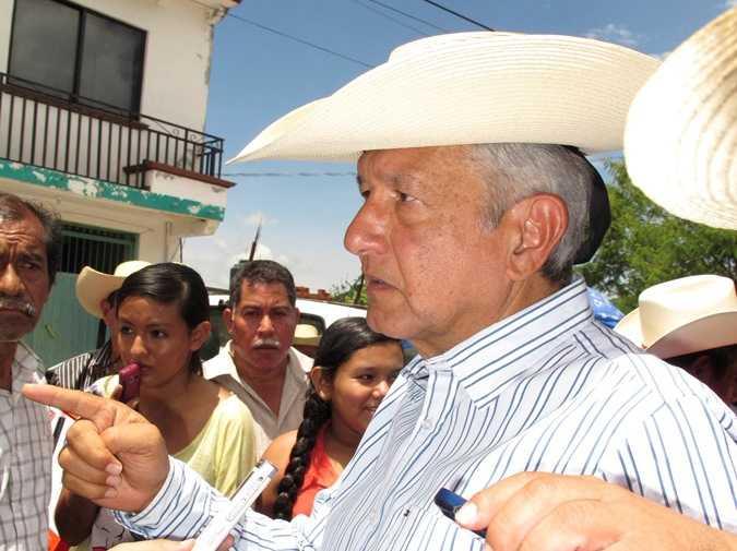 Amatepec-Estado-de-México-03