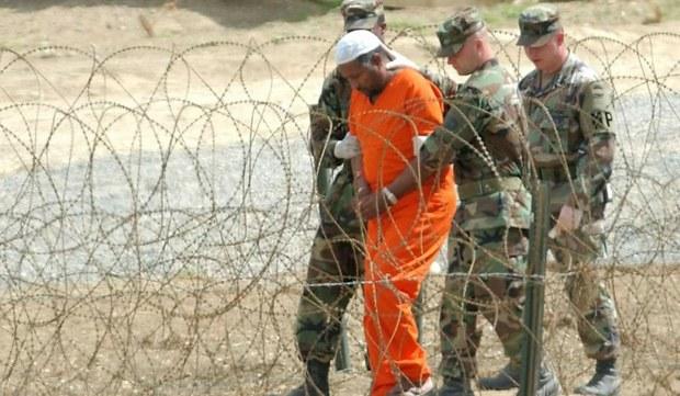 """""""La tortura era una política de Estado"""", señala ex agente de la CIA"""