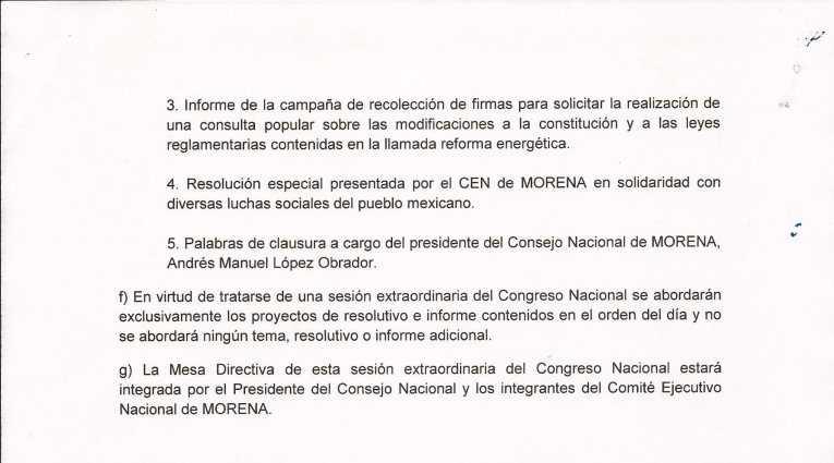 CONGRESO NACIONAL2