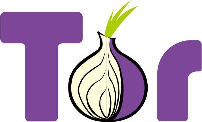 La red Tor sufre un ataque que puede haber dejado a sus usuarios al descubierto