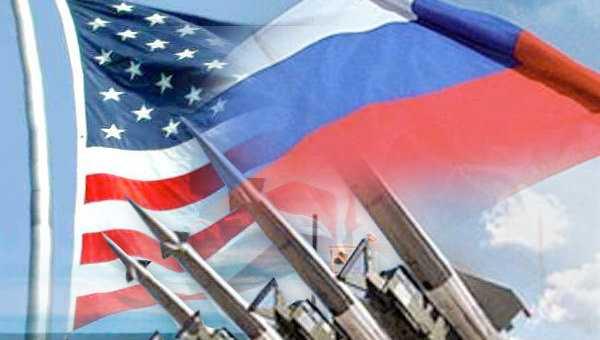 Donald Trump firma proyecto de ley que impone sanciones contra Rusia