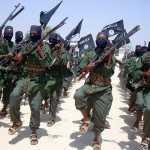 Al Qaeda se desvincula del Estado Islámico