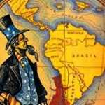 ¿Se inicia la Nueva Reconquista de América?