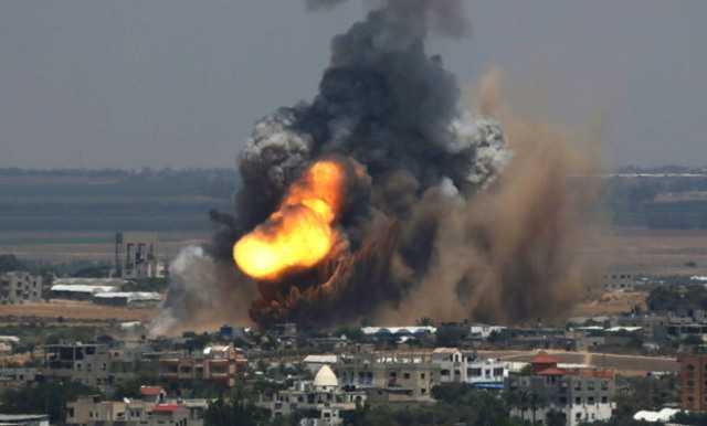 El holocausto como industria y justificacion de la masacre de los palestinos