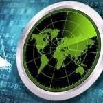 Los ciberataques más famosos del siglo XXI