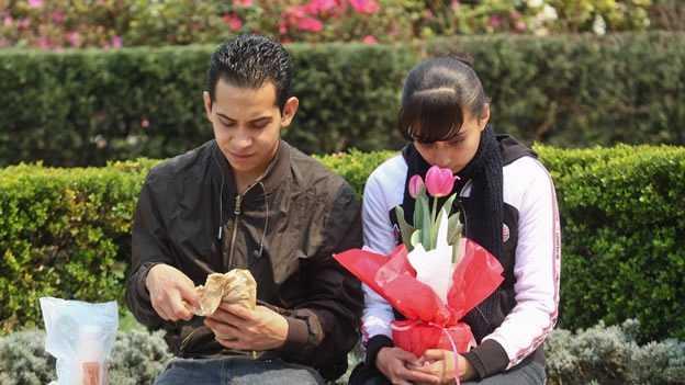 El divorcio, un mal negocio para las mujeres mexicanas