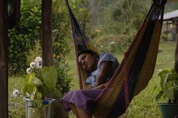 Jóvenes mexicanos diseñan tecnología para iluminar comunidades marginadas