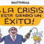 OCDE pronostica bajo crecimiento de México