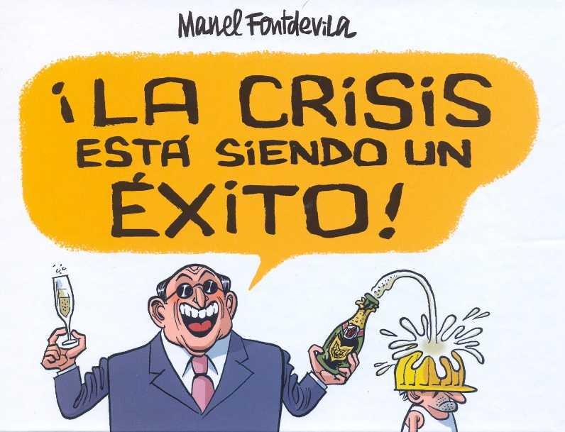 crisis-exito