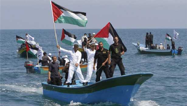 flotilla-humanitaria