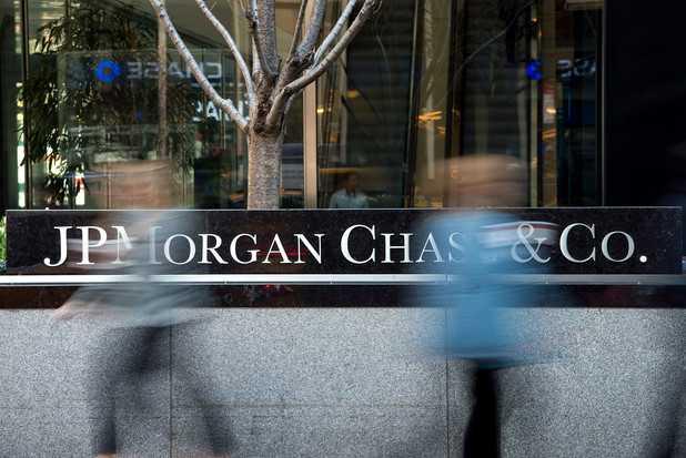 Hackers robaron información a bancos de Estados Unidos