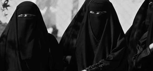 Buscan mujeres musulmanas mayor inclusión en sus países