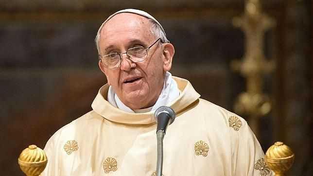 papa-francisco--644x362-