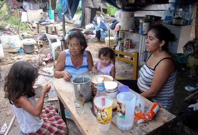 México: Analistas prevén poco crecimiento económico para 2014