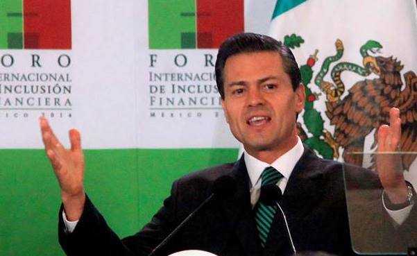 Perfiles de Telecom: Bestel-Operbes, la Gran Contratista de Televisa con Peña Nieto
