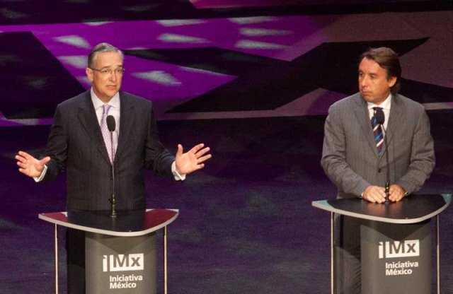 TV-multa electoral: Tribunal sanciona a Tv Azteca por cortinillas electorales