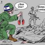 Sionismo y antisemitismo