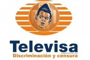 Ley Telecom fortalece al monopolio