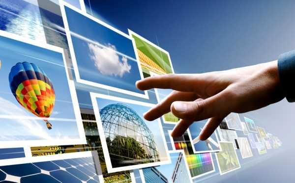 ¿Sabías que ya hay más de mil millones de sitios web?