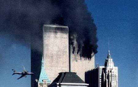 Ex director técnico de la NSA pide investigar nuevamente los ataques del 11-S