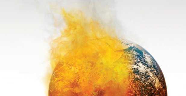 2013-07-A-Cambio-Climatico-Afecta-Empresas
