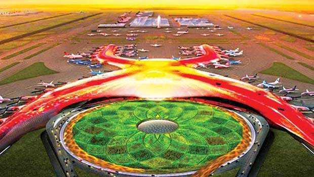 Aeropuerto-octubre