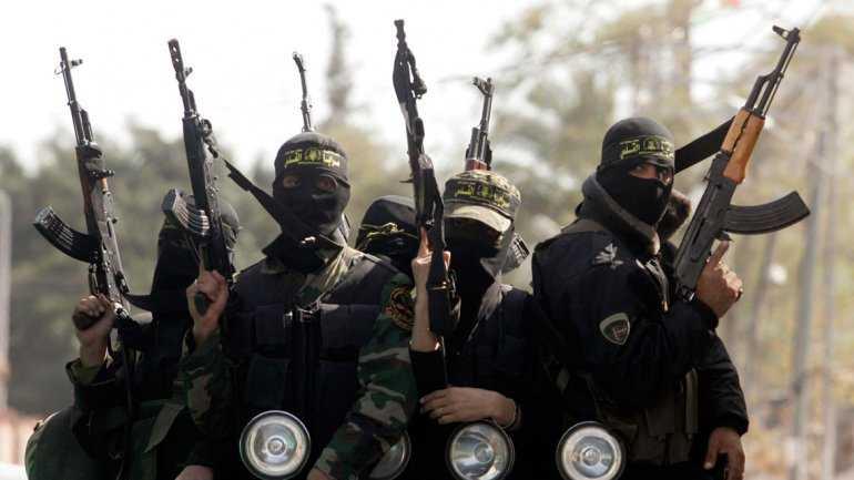 Global Research: Estado Islámico fue creado por Estados Unidos en 2006