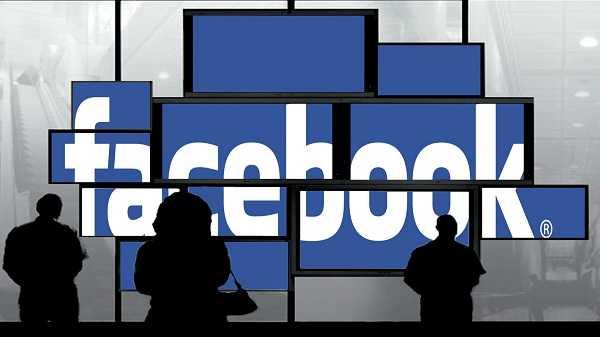Crece recelo de anunciantes por uso de datos personales de Facebook