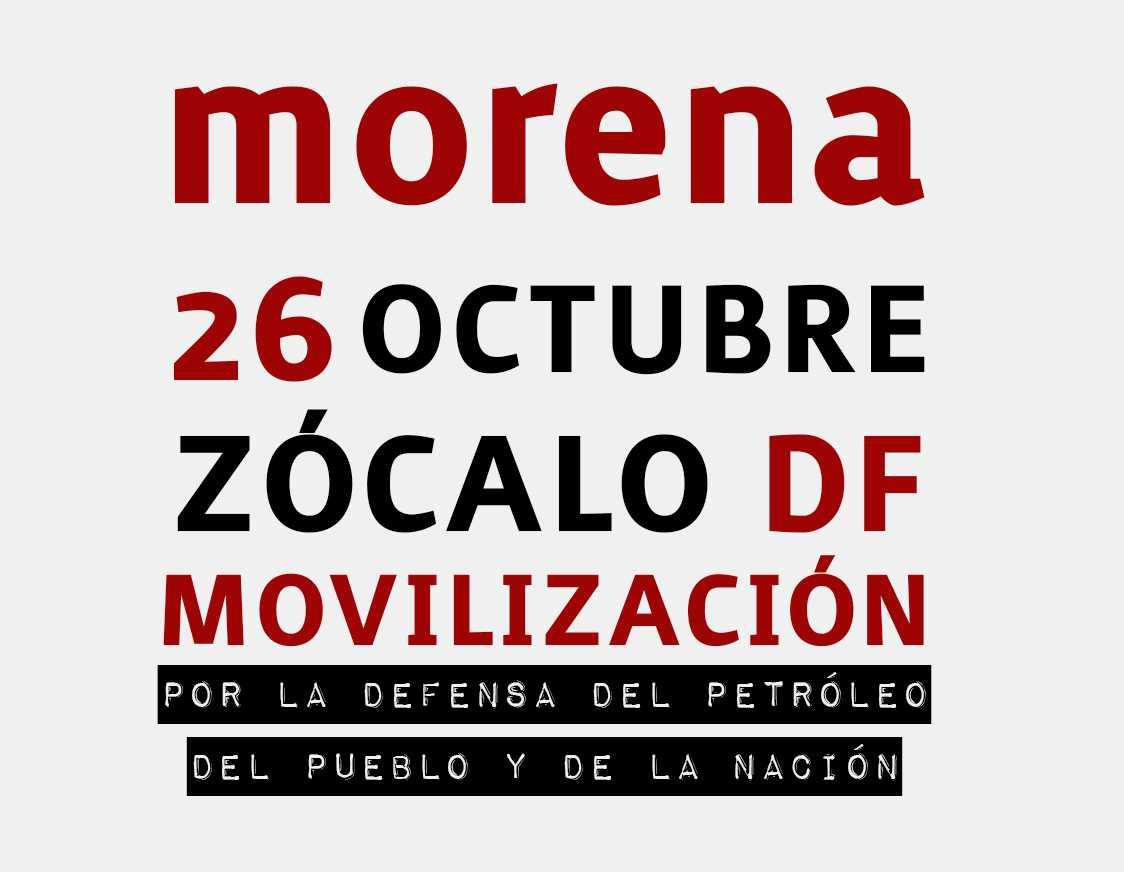MORENA1