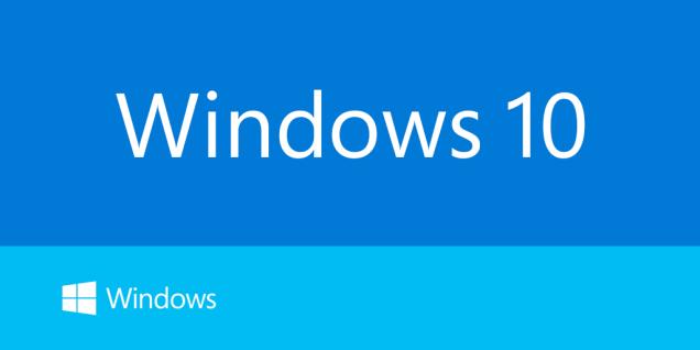 Windows 10, el nuevo sistema operativo Microsoft