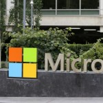 Microsoft_Layoffs-652x312