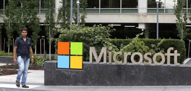 Microsoft despedirá a más empleados